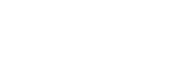 Mohma