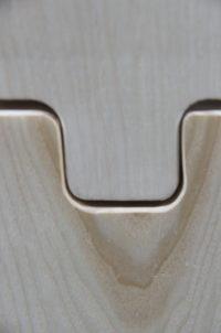 detail 2 multifuntionele kast